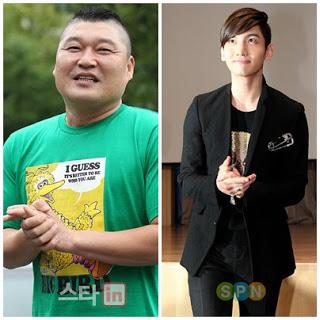 20121222_kanghodong_Changmin