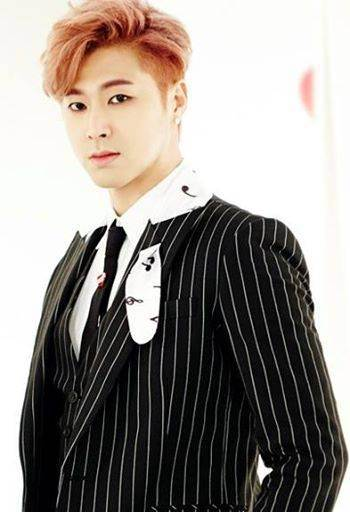 yunho8