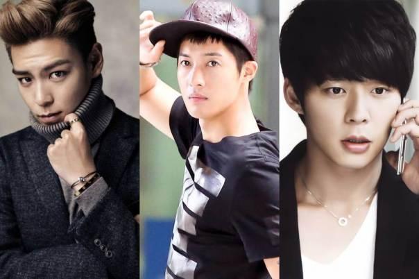 big-bang-top-jyj-yoochun-kim-hyun-joong_1396834295_af_org