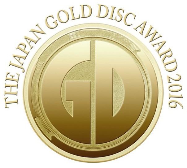 aramajapan_news_xlarge_golddisc_2016_logo